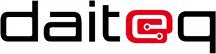 Logo daiteq, s.r.o.